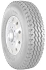 TM-09 Tires