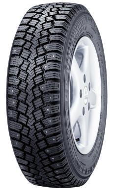 Hakkapeliitta C2 Tires