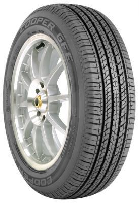 GFE Tires