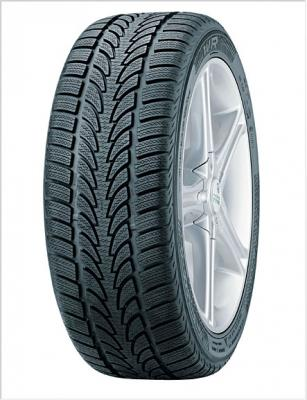 WR Tires